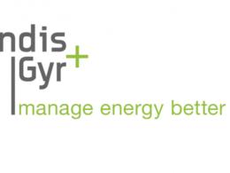 company of the year; Landis+Gyr
