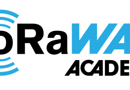 LoRaWAN Academy