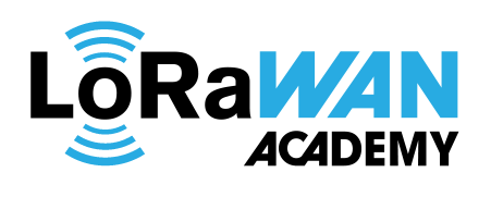 LoRaWAN Academy programme launched for global universities