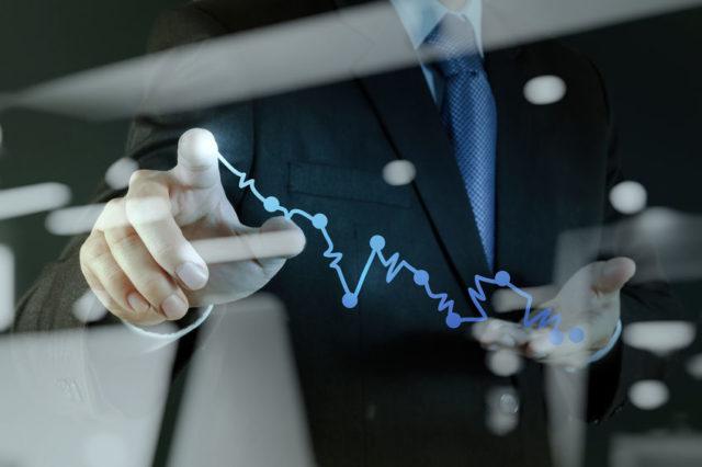 IDC Energy Insights