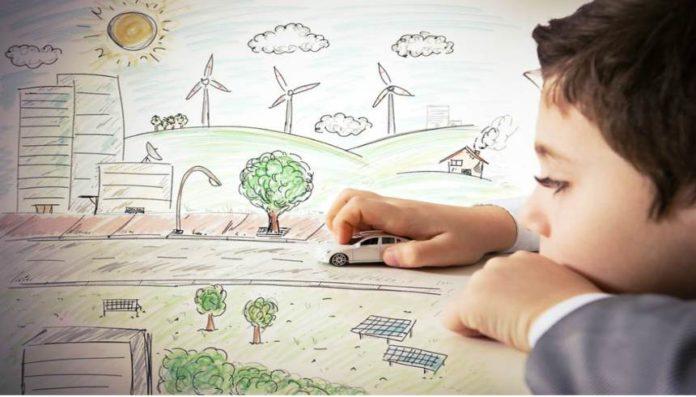 Solar panel prices