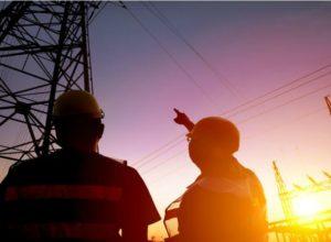 renewable workforce