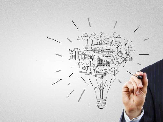 smart grid technologies market