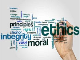 ethical companies