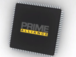 Prime Alliance