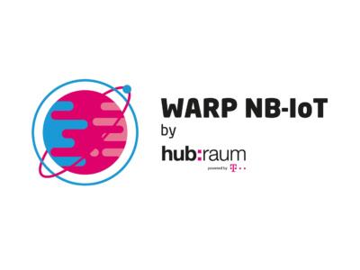 News: Meazon Chosen by DT for Warp IOT Program