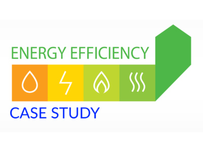 Case study: Meazon Wireless Submetering