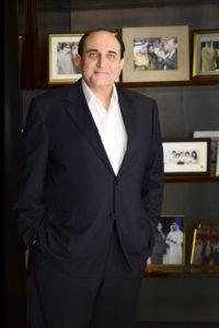 Osman Sultan