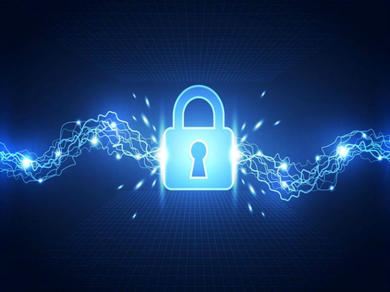 How to protect your business against cyber risks