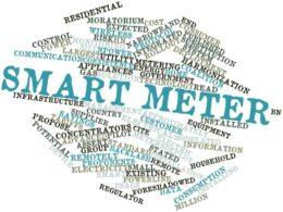 kenya power smart meters