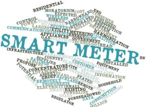 kenya power smart meters