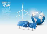 Norfund india renewable energy