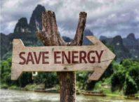 Slovakia energy efficiency