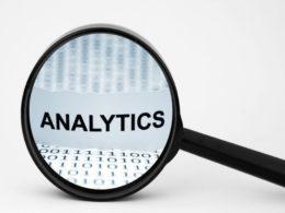 Acuacar analytics
