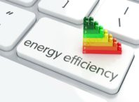NYSERDA energy efficiency