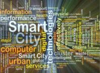 smart city applications