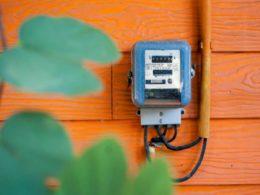 West Bengal smart meter