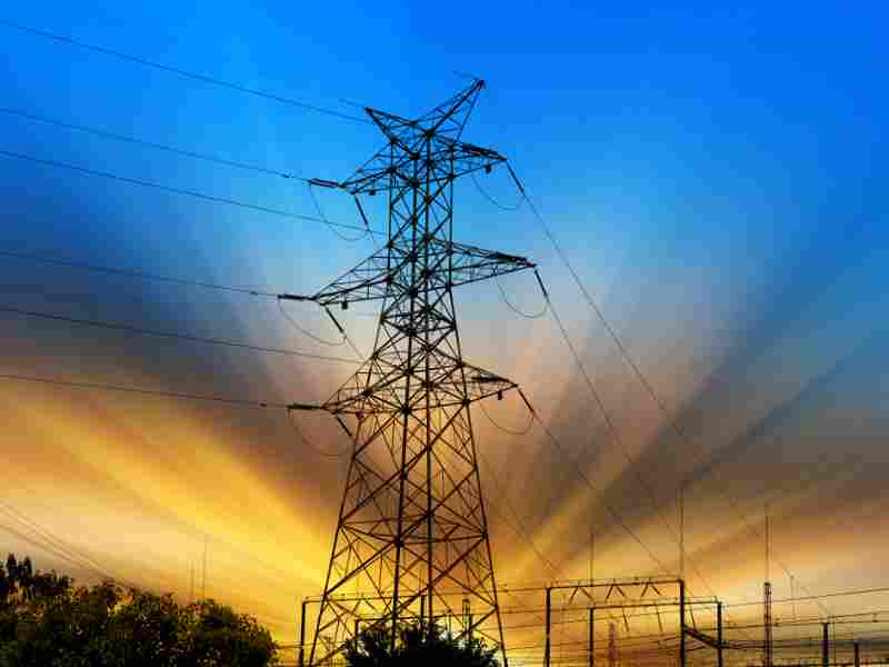 United Power to implement conservation voltage reduction