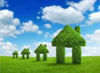 real estate energy efficiency