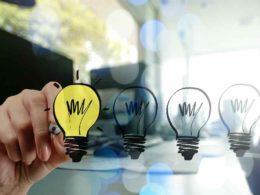 Grid Innovation
