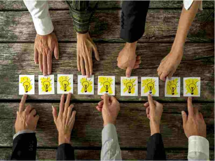 Enel sustainability innovation