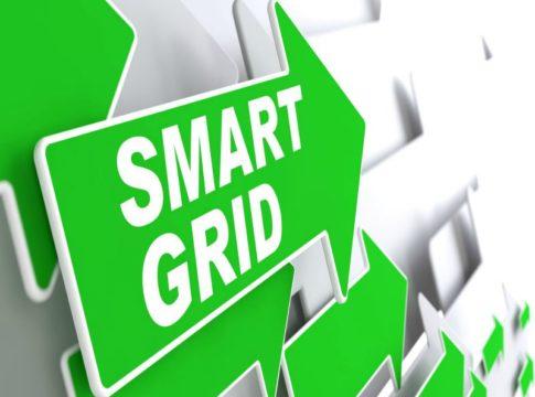https://www.smart-energy.com/wp-admin/post.php?post=101570&action=edit