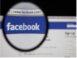 Facebook PPA