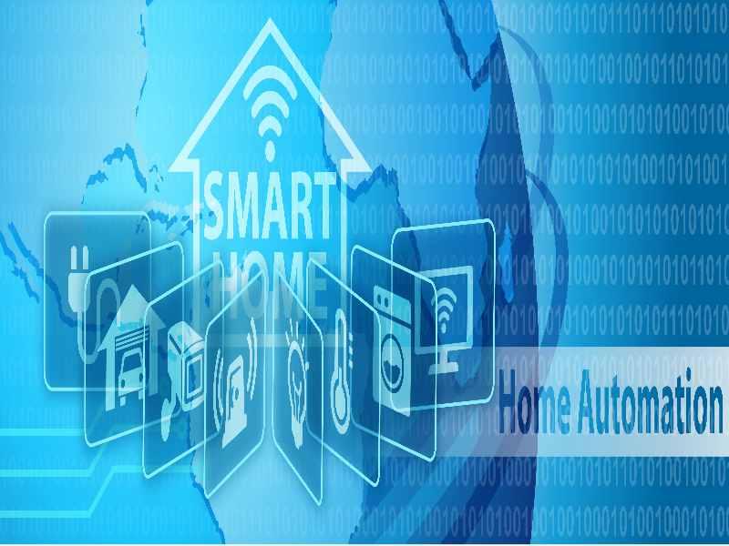 smart city programmes