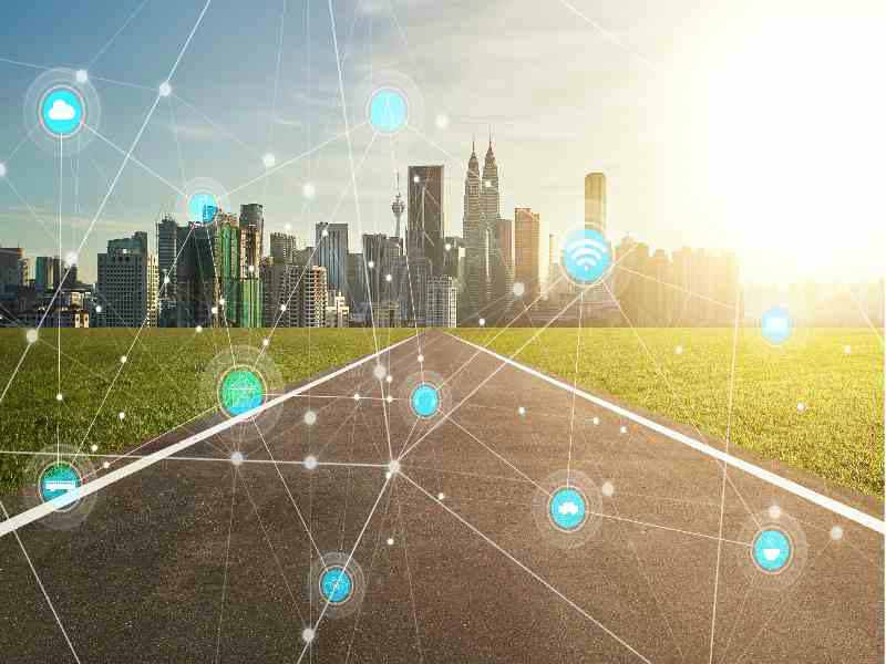 Global citizens frustrated with current status of smart city projects