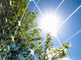 Solar to hydrogen