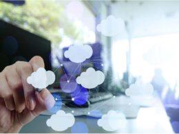 Energy cloud services