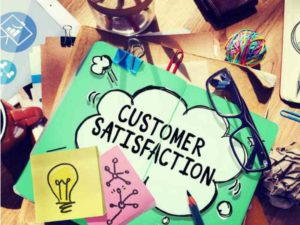 customer, utilities customer services
