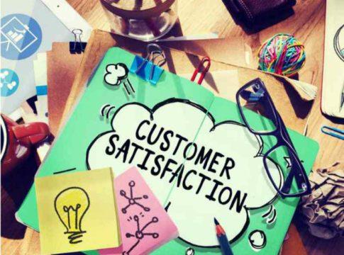 customer, utilities customer services