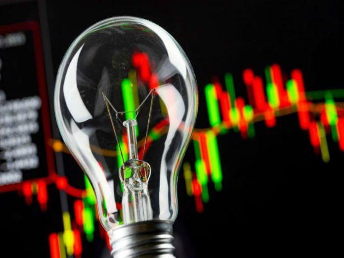 domestic market energy