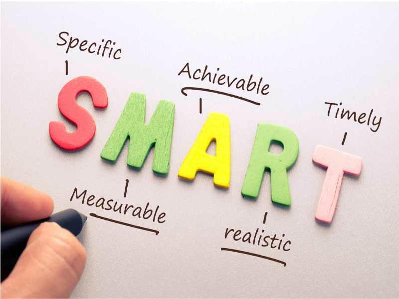 National Grid Smart