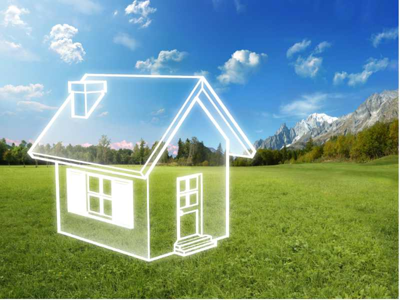 energy efficiency and cooling