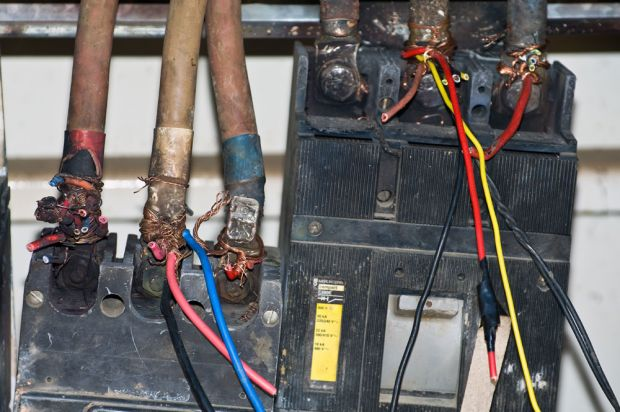 Meter tampering accused sentenced | Smart Energy International