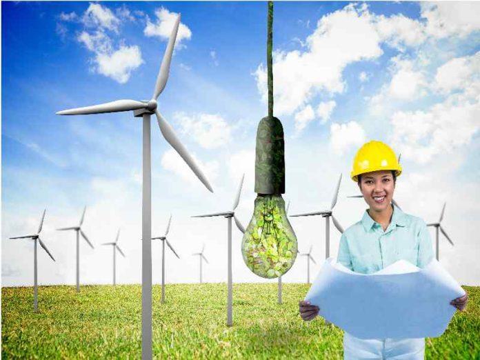 renewables outlook