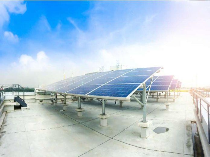 france renewable energy