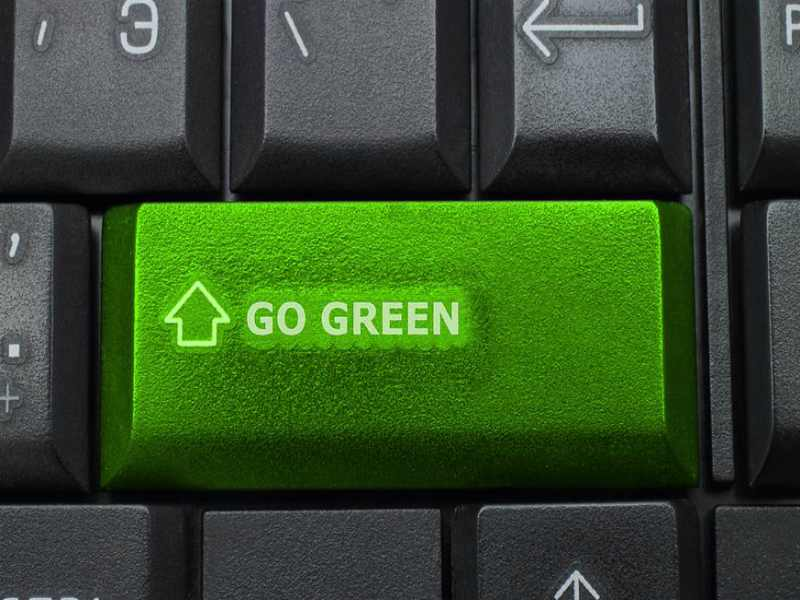 HSBC sustainable energy
