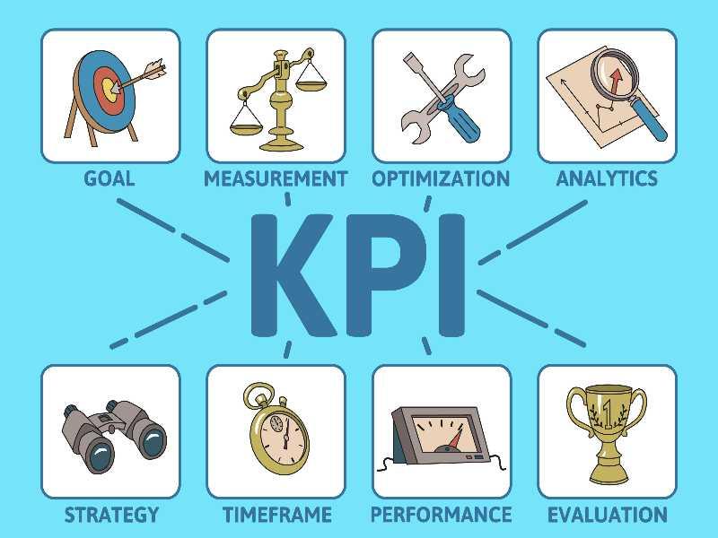 SmartEnergy IP