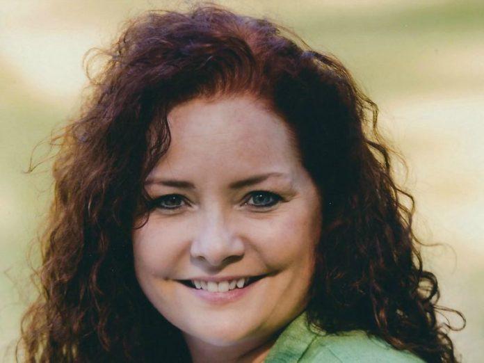 Bobbi Harris