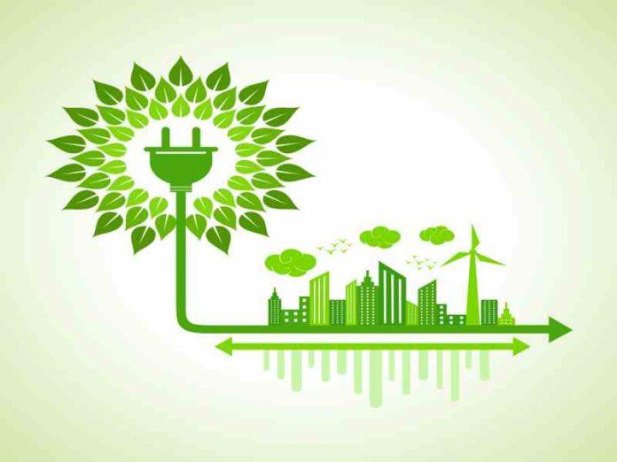 Renewables integration