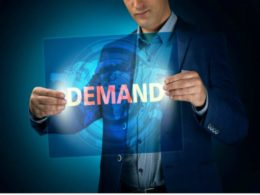 demand-side management