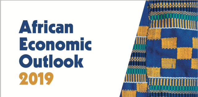 African Economic Outlook