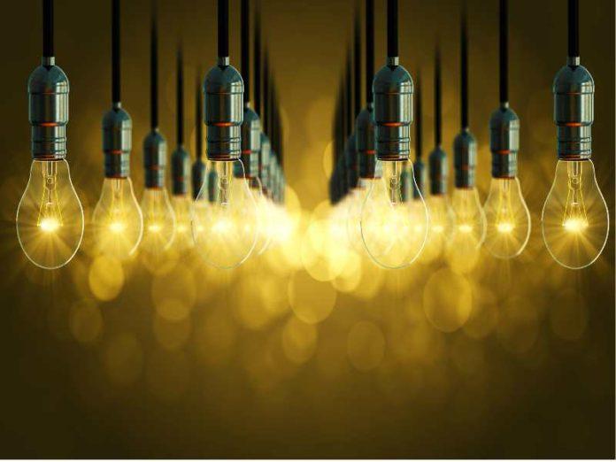 energy demand, transition