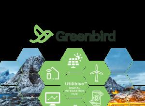 Greenbird Integration Technology