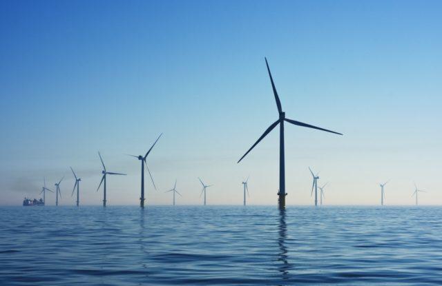 UK renewable