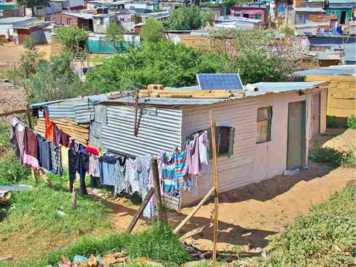 clean energy poverty and sustainable energy