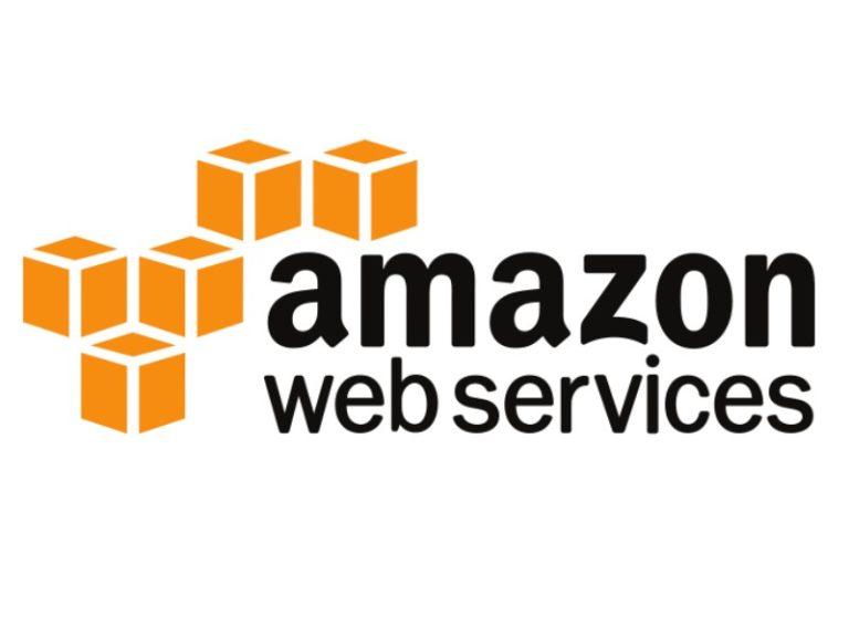 About Amazon Web Services